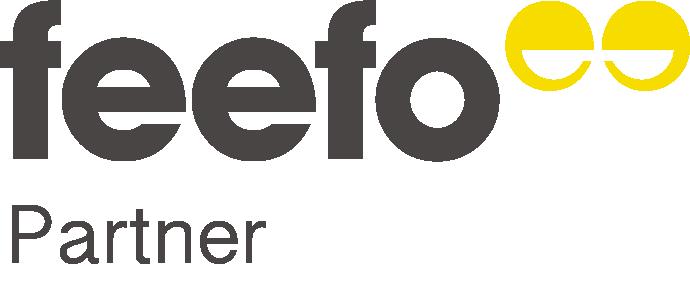 feefo partner